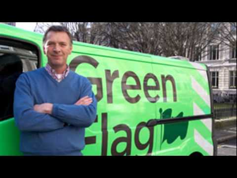 green flag car insurance
