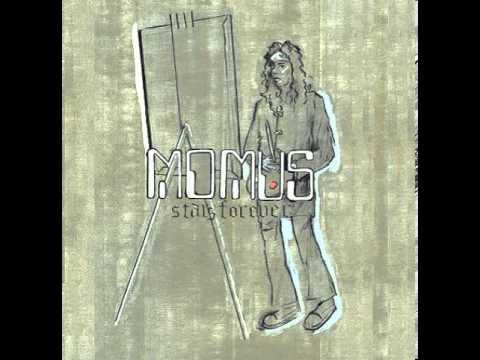 Momus  - Jeff Koons