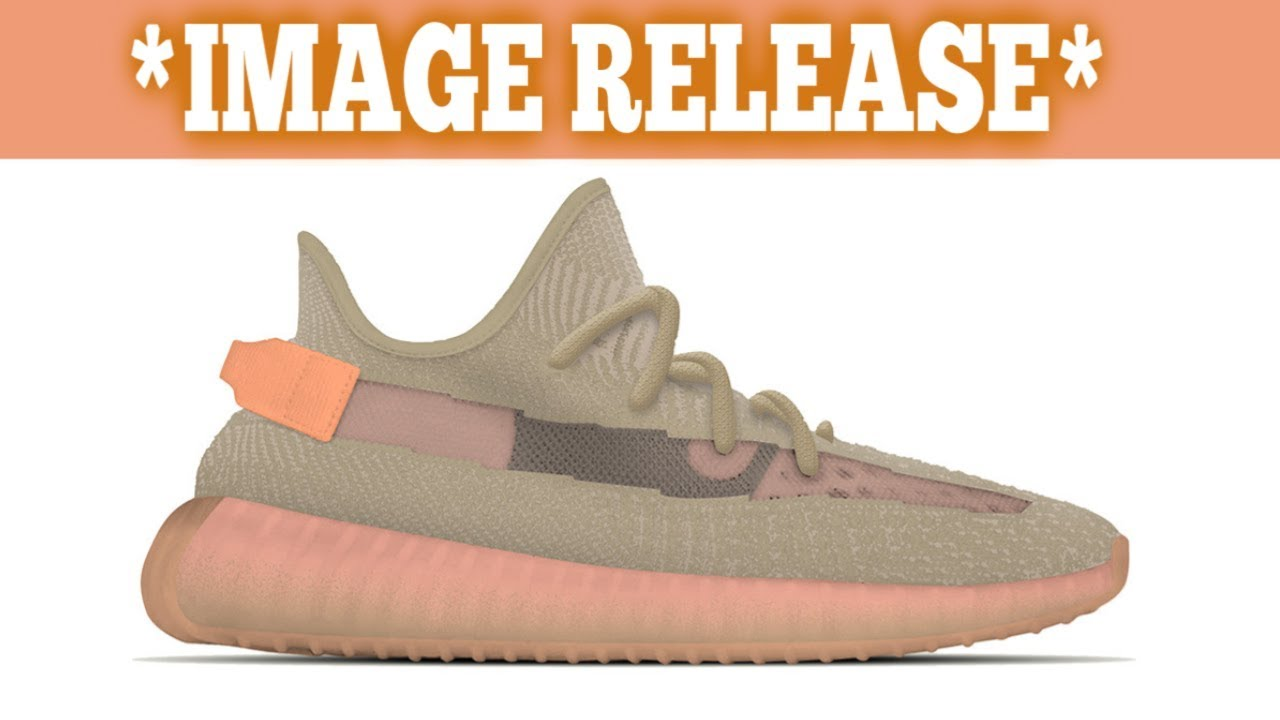 7f3b39436 First Look at the YEEZY BOOST 350 V2