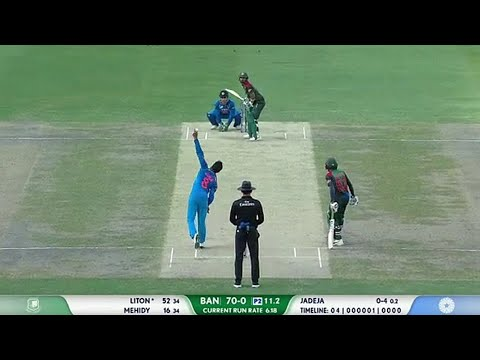 🔴LIVE: India vs Bangladesh 2nd T20I Live Match   Ind vs Ban 2nd T20I Live Match  