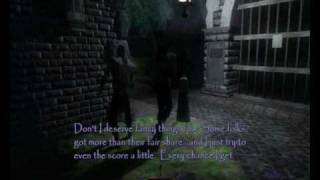 Thief deadly shadows funny moments