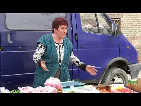 Торговые предприятия Черкесска проверили на соблюдение Указа Главы КЧР