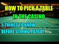 FOR THE WIN 🔥10 Minute Blackjack Challenge - WIN BIG or ...