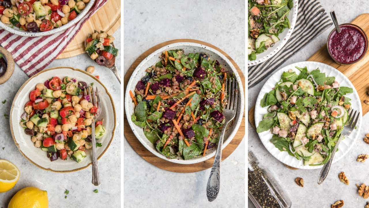 50 Vegetarian Recipes: That Dont Suck