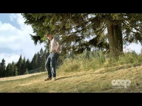 COOP Jednota - Tradičná kvalita - TV spot 2013