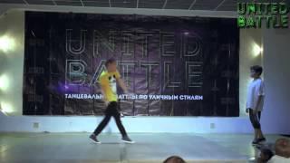 5 Видео. Крутой танец. Проценко Лея. Танцы для детей. Ухта. Школа танцев
