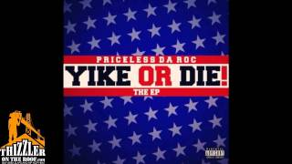 Download Priceless Da Roc ft. Roach Gigz, Baeza - Broke Bitch Swerve [Prod. ShoNuff] [Thizzler.com] MP3 song and Music Video
