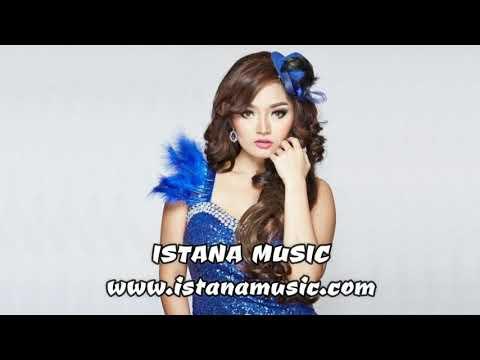 Siti Badriah - Undangan Mantan
