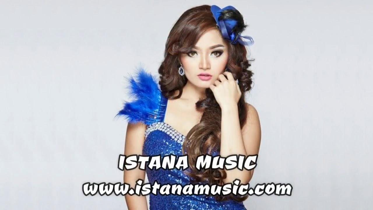 Siti Badriah - Undangan Mantan - YouTube