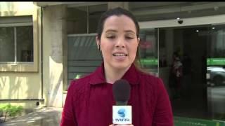 Baixar Pesquisa mostra que 84% dos paulistas que possuem plano de saúde já tiveram problemas com operadoras