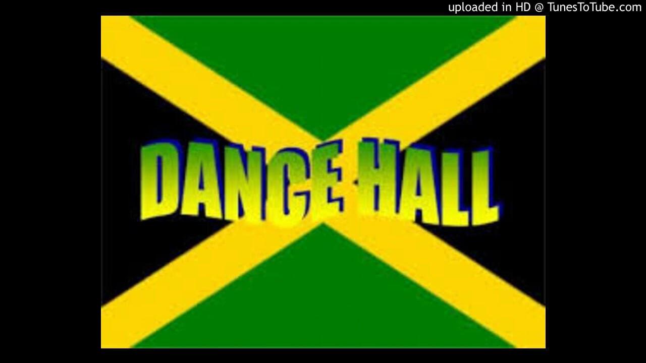 Download dancehall para bailar-  zanto kisiwa chamalavidavi