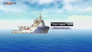 الحوثيون وإيران.. السلاح بدل الرغيف