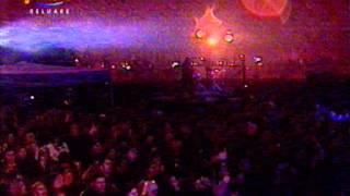 3rei Sud Est Te astept sa vii Revelion 2002
