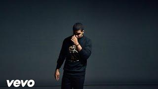 Drake - Where Are U?  (ft. Alan Walker)