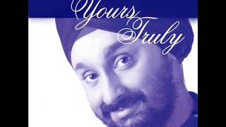 Download Chehra Gulaabi (Ghazal) l Jasvinder Singh l Yours Truly [2000] MP3 song and Music Video
