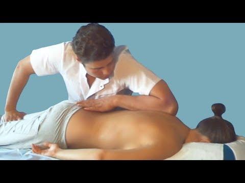 Выжимание – приём массажа. Основные массажные линии, разновидности, особенности и техника выжимания
