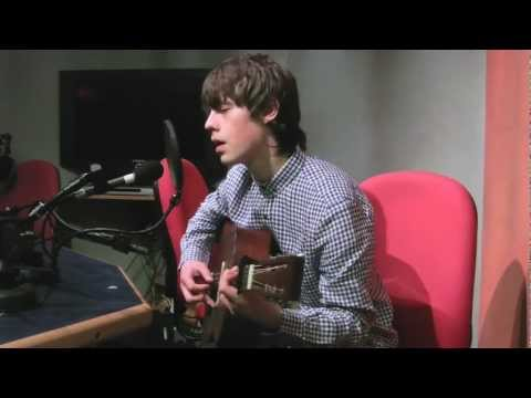 Jake Bugg - Trouble Town & Someone Told Me