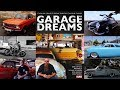 Garage Dreams - Documentary Series