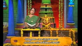 Gopuram - Episode 1248 - June 18, 2014