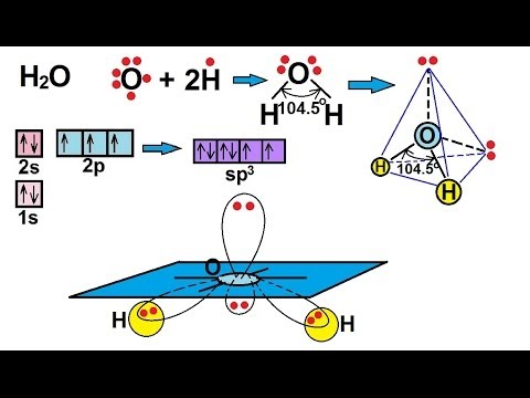 H20 Bond Diagram - Wiring Diagrams H O Chemistry Schematic Diagram on