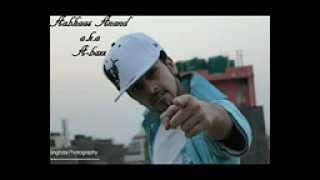 A bazz   Bachke Raho Mixtape Vol 2 2011   YouTube