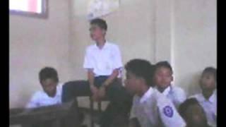 Video SMPN21 Punk Street Jalanan Versi 8B .mpg download MP3, 3GP, MP4, WEBM, AVI, FLV Agustus 2018