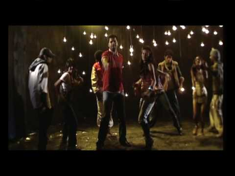 Warrant - Sukh Sarkaria - Hardcore Desi 2 **Official Video**