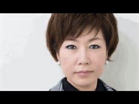 金慶珠教授「歴史認識問題ですけれども、そのうち日本は『韓国ってなんて優しい国だったんだろう』と思うことになる」