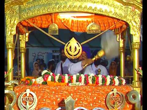 Doye Doye Lochan Pekha (Shabad) | Sahib Ki Sewak Rahai Sarnaee | Bhai Harbans Singh Ji