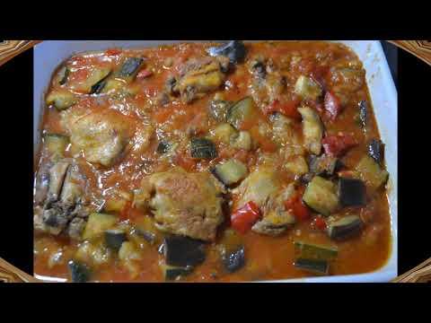 hauts-de-cuisses-poulet-ratatouille-cookeo