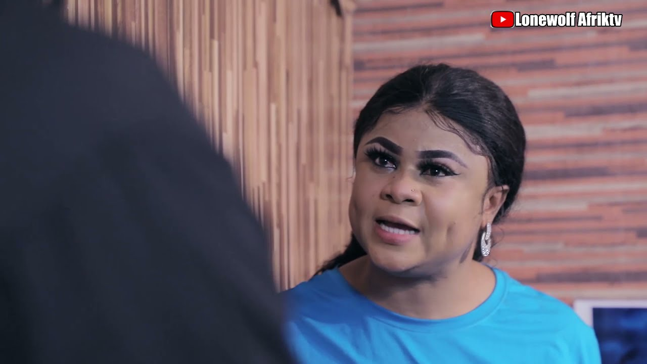 Download DIARY OF A PREACHER |HD| #LATEST #BABAREX #UJUOKOLIE #TRENDING NOLLYWOOD MOVIE 2021