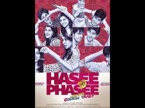 Phasee for toh free mobile full hasee download movie