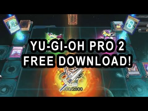 Play yu-gi-oh card game online for free no download | idtogo.