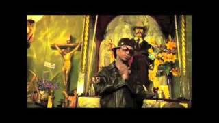 Lil B - Im God (instrumental)
