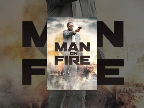 man-on-fire-(2004)