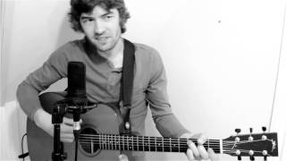 Like a Rolling Stone - Bob Dylan (Cover)