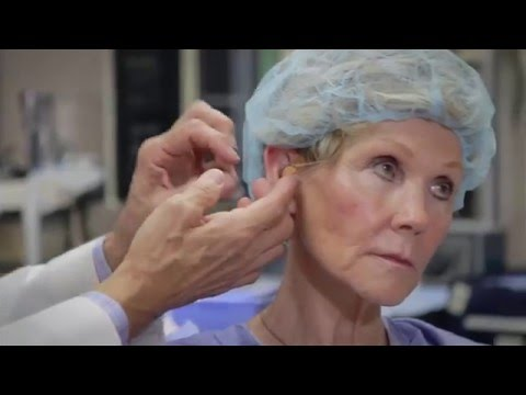 Pain Care Group - Progressive Neuro Therapy