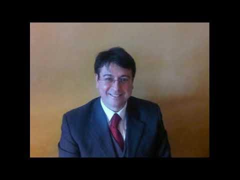 Valerio Malvezzi RPL Nuovo Governo - Economia 01/06/2018