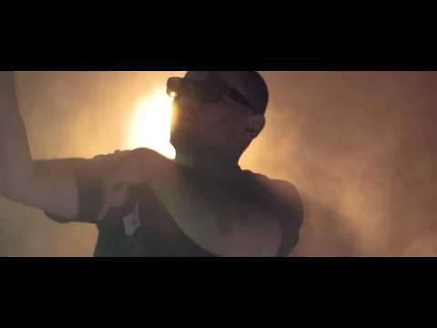 COSY - Cu Mainile Curate | Videoclip Oficial