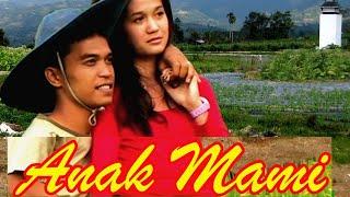 Video Trailer film Anak Mami I download MP3, 3GP, MP4, WEBM, AVI, FLV Juli 2018
