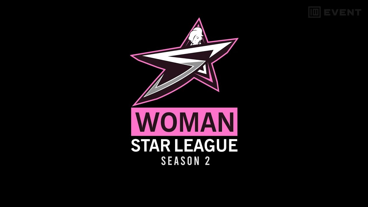 WSL Season 2