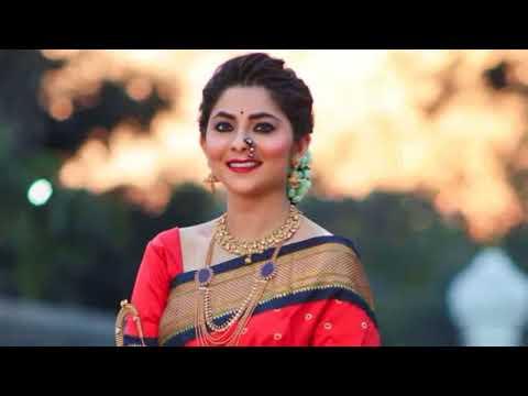 Kohinoor Collection | Kohinoor Paithani Saree