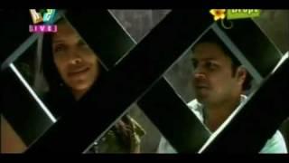 Mele vaanil - Nilamazhayil Album ( malayalam ) Nice song