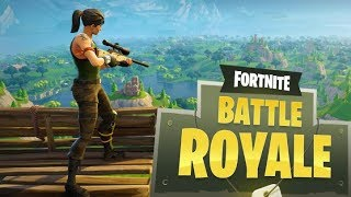 Fortnite Battle Royale With Shadow Soul And Packer King Interactive Livestreamer