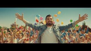 Download Arman Hovhannisyan - Eli Na Mp3 and Videos