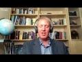 Secrets from the Prophet Zechariah with Doug Krieger on the Awakening Report!