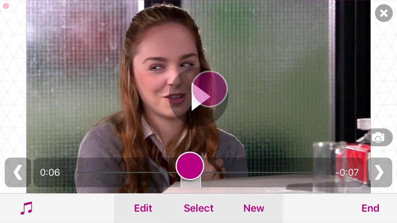 Adobe premiere pro cc tutorial: light leak flash transition effect.