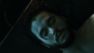 Game of Thrones / 6. Sezon 3. Bölüm / Oathbreaker - Türkçe Altyazılı Tanıtım Fragmanı