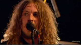 Zutons Valerie Live Radio One Big Weekend
