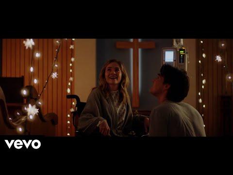 "KJ Apa - I Still Believe (Music Video from ""I Still Believe"")"